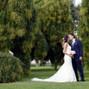 La boda de Alexandra M. y Inés Molina Fotógrafos 19