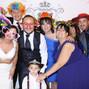 La boda de Mónica Fernández Franco y Fotovitón - Fotomatón 6