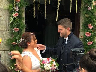 Bride&Guest 5