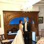 La boda de Maria H. y Almozara fotografía 7
