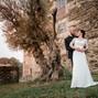 La boda de Alfonso Prada Leal y La Cometa de Ícaro 11