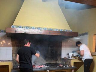 Huerto de San José - Gourmet Catering & Espacios 4