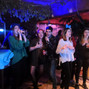La boda de Raffi Schreurs y Festes Bages 7