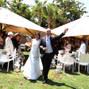 La boda de Maria H. y Almozara fotografía 9