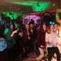 La boda de Raffi Schreurs y Festes Bages 9