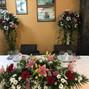 La boda de Maria y El jardín de Chelo 14
