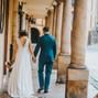 La boda de Andrea Rodríguez y Viti Amieva 2