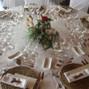 La boda de Aida Purti y Masía Vilasendra 30