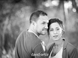 David Ortiz Fotógrafo 1