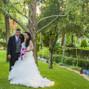 La boda de José Manuel Cáceres Sánchez y Alberto Mayoral 9