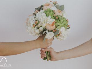 Flores Gares 5