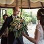La boda de Bea G. y Fotoalpunto 6