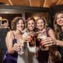 La boda de Bea G. y Fotoalpunto 8