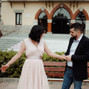 La boda de Ivan & Susana y Jordi Galera 16