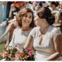 La boda de Noelia y De Corazón Fotógrafos 7