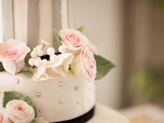 Cake Boutique 7