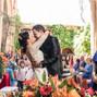 La boda de Sol M. y Fotoalpunto 10