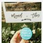 La boda de Thaïs Spa y VirusDLaFelicidad 5