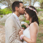 La boda de Desirée y Efedos - Boda de foto 21