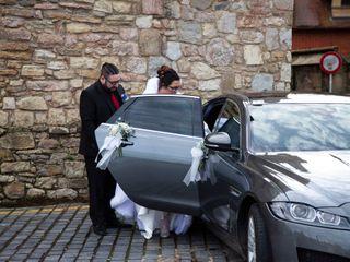 Taxi Hernani 5