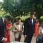 La boda de Thaïs Spa y VirusDLaFelicidad 6