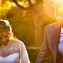 La boda de Estefania y Jordi Montlleó Fotògrafs 6