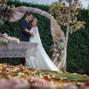 La boda de Laura B. y Miret 6