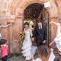 La boda de Sol M. y Fotoalpunto 11