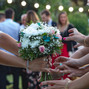 La boda de Estefania y Jordi Montlleó Fotògrafs 7