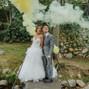 La boda de Bea F. y Elena Zapata Fotografía 11
