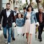 La boda de Ivan & Susana y Jordi Galera 21