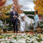 La boda de Laura B. y Miret 8