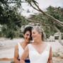 La boda de ESPERANZA RODRÍGUEZ MENDOZA y Llévenes 26