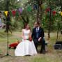 La boda de Cristina Plana Salip y Masia Montcorp 7