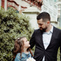 La boda de Ivan & Susana y Jordi Galera 22