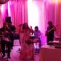 La boda de Francisco Palomares y Seeking Soul Band 3