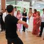 La boda de Nerea Rodríguez y Oscar Electricviolin 5