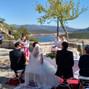 La boda de Maria y El Desván de Kuca 7