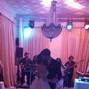 La boda de Francisco Palomares y Seeking Soul Band 4