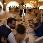 La boda de Pat M. P. y Mas Corts 16