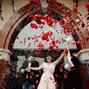 La boda de Ivan & Susana y Jordi Galera 24