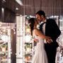 La boda de Veronica B. y Rivas Lampe 14