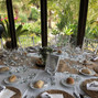 La boda de ESPERANZA RODRÍGUEZ MENDOZA y Llévenes 29