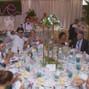 La boda de Lucía A. y Hotel El Muelle 13