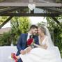 La boda de Yaiza Serrano y Studioalonso Fotógrafos 9