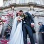 La boda de Claudia Garcia Castro y Alberto Guinea 8