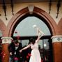 La boda de Ivan & Susana y Jordi Galera 25