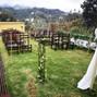 La boda de katiuska batista trenzado y Los Arcos de La Laguna 25