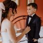 La boda de Mari Carmen Galindo Buendía y La Masia Moments 8