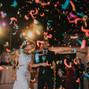 La boda de Ana Elisabet Gonzalez y Calle Fotografía 29